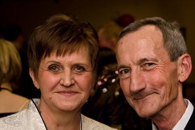 20100220_eszter&bela-16