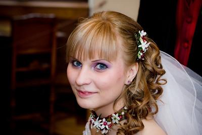 20100220_eszter&bela-6