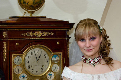 20100220_eszter&bela-25
