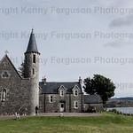 kennyfergusonphotography's photo