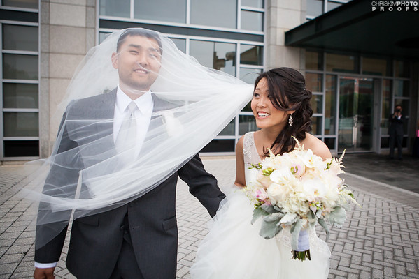 Formals / Bridal Party