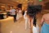 Thats a lot of hair Carolina! I guess she just went wild...<br /> ~Eva~