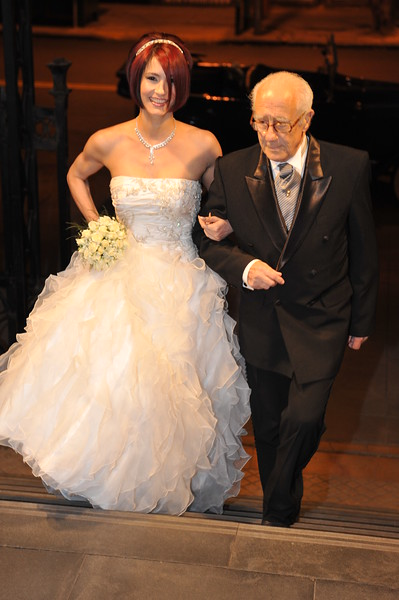 OMG! Gramdpa, you better guide me, because I dont really know what  I have to do, and you have much more experience than me on this, ok?<br /> ~Eva~