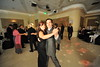 His sister an amazing  singer, her brother an amazing tango dancer.  How many talents in this family :)<br /> ~Eva~