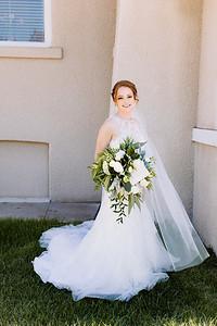 01823-©ADHPhotography2019--EvanBrandiMcConnell--Wedding--April27