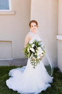 01819-©ADHPhotography2019--EvanBrandiMcConnell--Wedding--April27