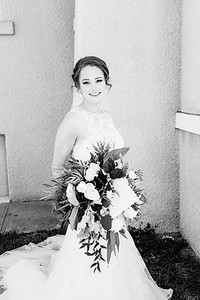 01814-©ADHPhotography2019--EvanBrandiMcConnell--Wedding--April27