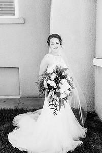 01818-©ADHPhotography2019--EvanBrandiMcConnell--Wedding--April27