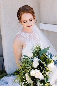 01825-©ADHPhotography2019--EvanBrandiMcConnell--Wedding--April27