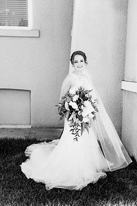 01824-©ADHPhotography2019--EvanBrandiMcConnell--Wedding--April27