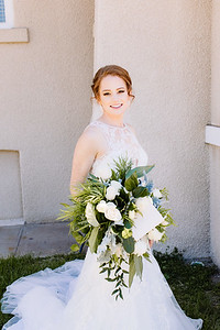 01815-©ADHPhotography2019--EvanBrandiMcConnell--Wedding--April27