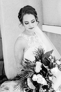 01826-©ADHPhotography2019--EvanBrandiMcConnell--Wedding--April27