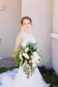 01813-©ADHPhotography2019--EvanBrandiMcConnell--Wedding--April27