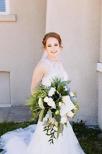 01811-©ADHPhotography2019--EvanBrandiMcConnell--Wedding--April27