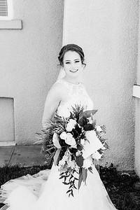 01812-©ADHPhotography2019--EvanBrandiMcConnell--Wedding--April27
