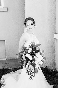01816-©ADHPhotography2019--EvanBrandiMcConnell--Wedding--April27