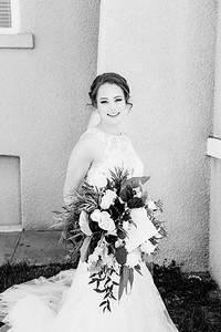 01810-©ADHPhotography2019--EvanBrandiMcConnell--Wedding--April27