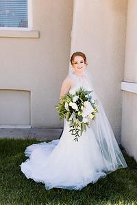 01821-©ADHPhotography2019--EvanBrandiMcConnell--Wedding--April27