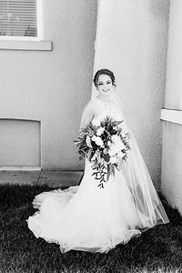 01822-©ADHPhotography2019--EvanBrandiMcConnell--Wedding--April27