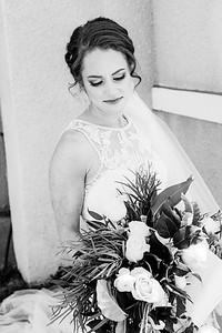 01828-©ADHPhotography2019--EvanBrandiMcConnell--Wedding--April27
