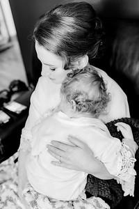 00508-©ADHPhotography2019--EvanBrandiMcConnell--Wedding--April27