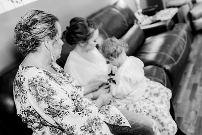 00520-©ADHPhotography2019--EvanBrandiMcConnell--Wedding--April27