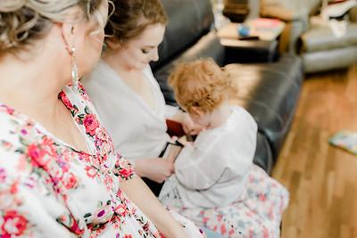 00521-©ADHPhotography2019--EvanBrandiMcConnell--Wedding--April27