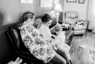 00524-©ADHPhotography2019--EvanBrandiMcConnell--Wedding--April27