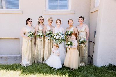 02345-©ADHPhotography2019--EvanBrandiMcConnell--Wedding--April27