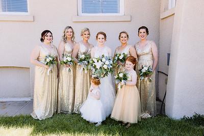 02351-©ADHPhotography2019--EvanBrandiMcConnell--Wedding--April27