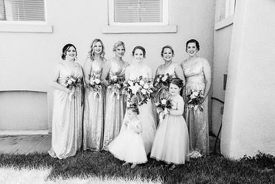 02346-©ADHPhotography2019--EvanBrandiMcConnell--Wedding--April27