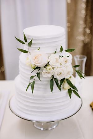 06083-©ADHPhotography2019--EvanBrandiMcConnell--Wedding--April27