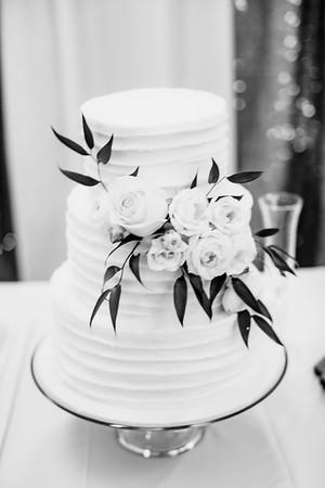 06084-©ADHPhotography2019--EvanBrandiMcConnell--Wedding--April27