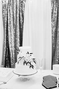 06100-©ADHPhotography2019--EvanBrandiMcConnell--Wedding--April27