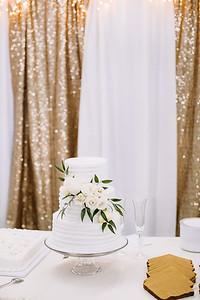 06101-©ADHPhotography2019--EvanBrandiMcConnell--Wedding--April27