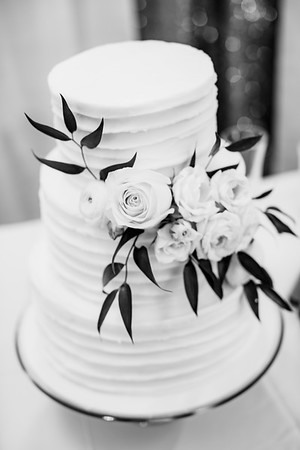 06090-©ADHPhotography2019--EvanBrandiMcConnell--Wedding--April27