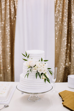 06091-©ADHPhotography2019--EvanBrandiMcConnell--Wedding--April27