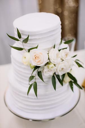 06087-©ADHPhotography2019--EvanBrandiMcConnell--Wedding--April27