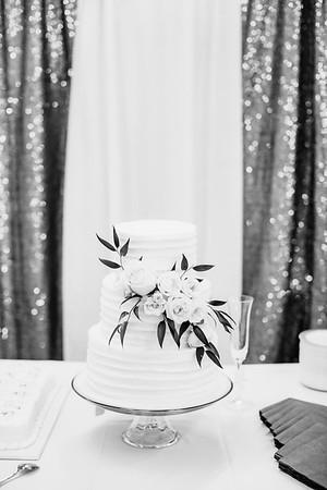 06092-©ADHPhotography2019--EvanBrandiMcConnell--Wedding--April27