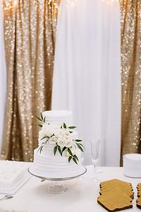06097-©ADHPhotography2019--EvanBrandiMcConnell--Wedding--April27