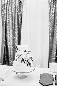 06096-©ADHPhotography2019--EvanBrandiMcConnell--Wedding--April27
