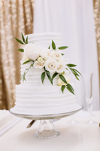 06103-©ADHPhotography2019--EvanBrandiMcConnell--Wedding--April27