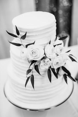 06088-©ADHPhotography2019--EvanBrandiMcConnell--Wedding--April27