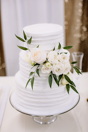 06085-©ADHPhotography2019--EvanBrandiMcConnell--Wedding--April27