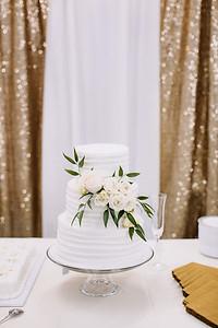 06093-©ADHPhotography2019--EvanBrandiMcConnell--Wedding--April27