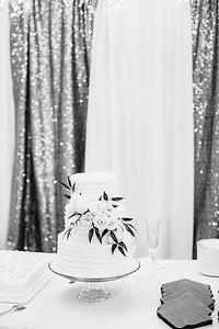 06102-©ADHPhotography2019--EvanBrandiMcConnell--Wedding--April27