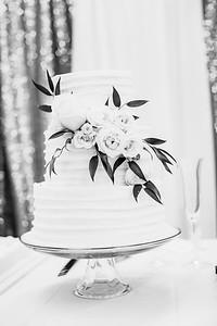 06104-©ADHPhotography2019--EvanBrandiMcConnell--Wedding--April27