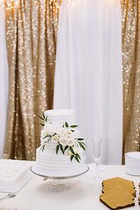 06099-©ADHPhotography2019--EvanBrandiMcConnell--Wedding--April27