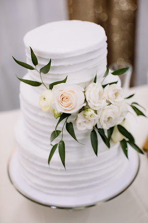 06089-©ADHPhotography2019--EvanBrandiMcConnell--Wedding--April27