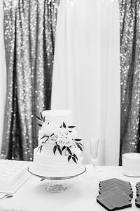 06098-©ADHPhotography2019--EvanBrandiMcConnell--Wedding--April27